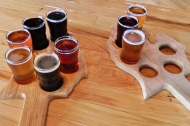 The Mitten Brewing Co.