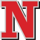 Northview_High_School_(Michigan)_logo